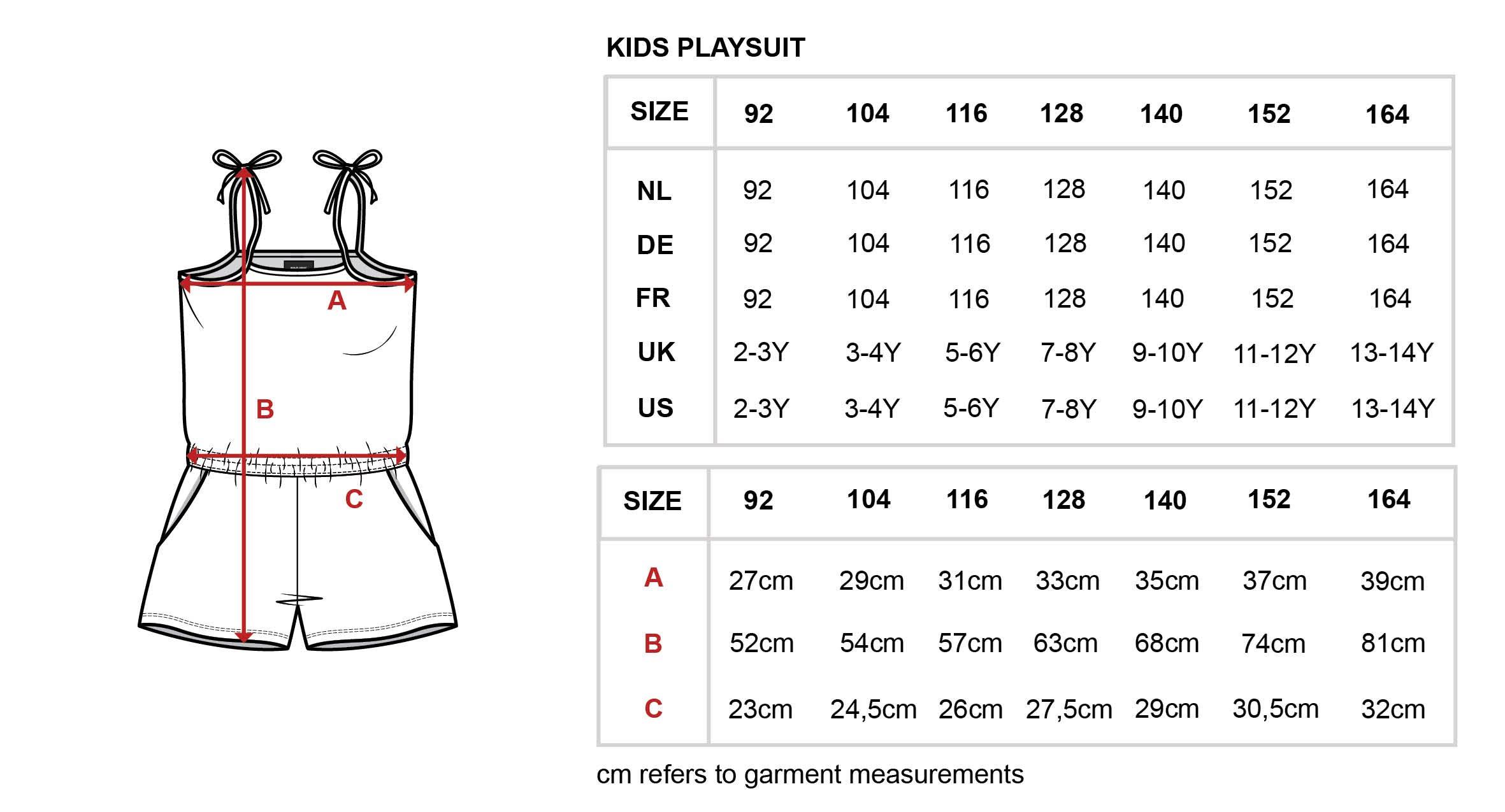 SS19-Kids-Playsuit14