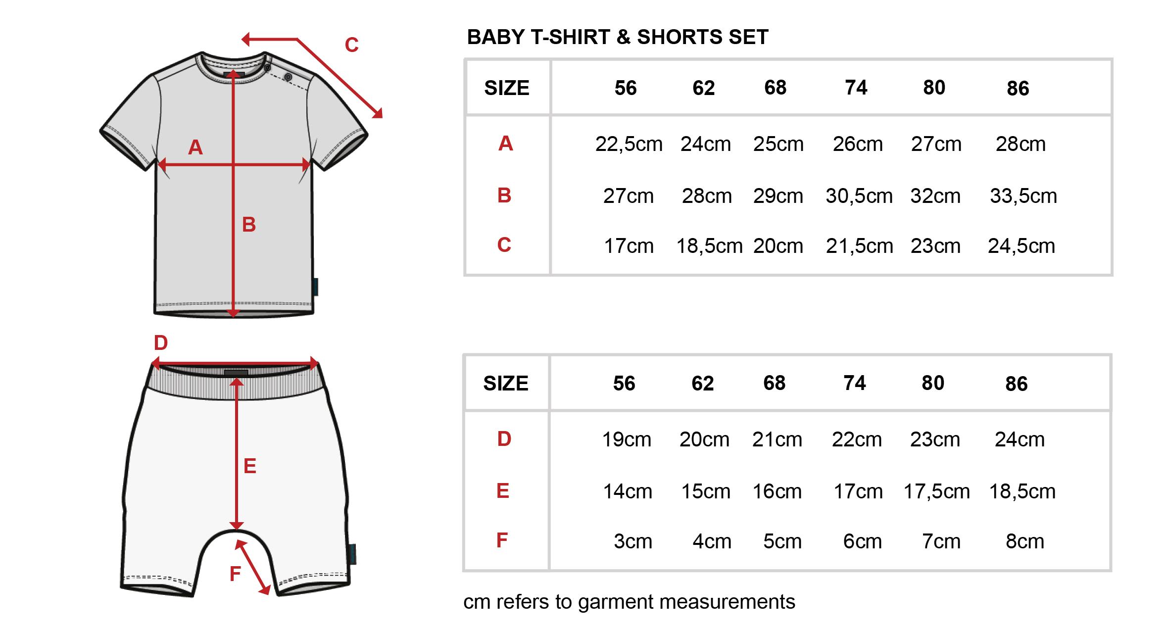 SS21-Baby-Set-T-shirt