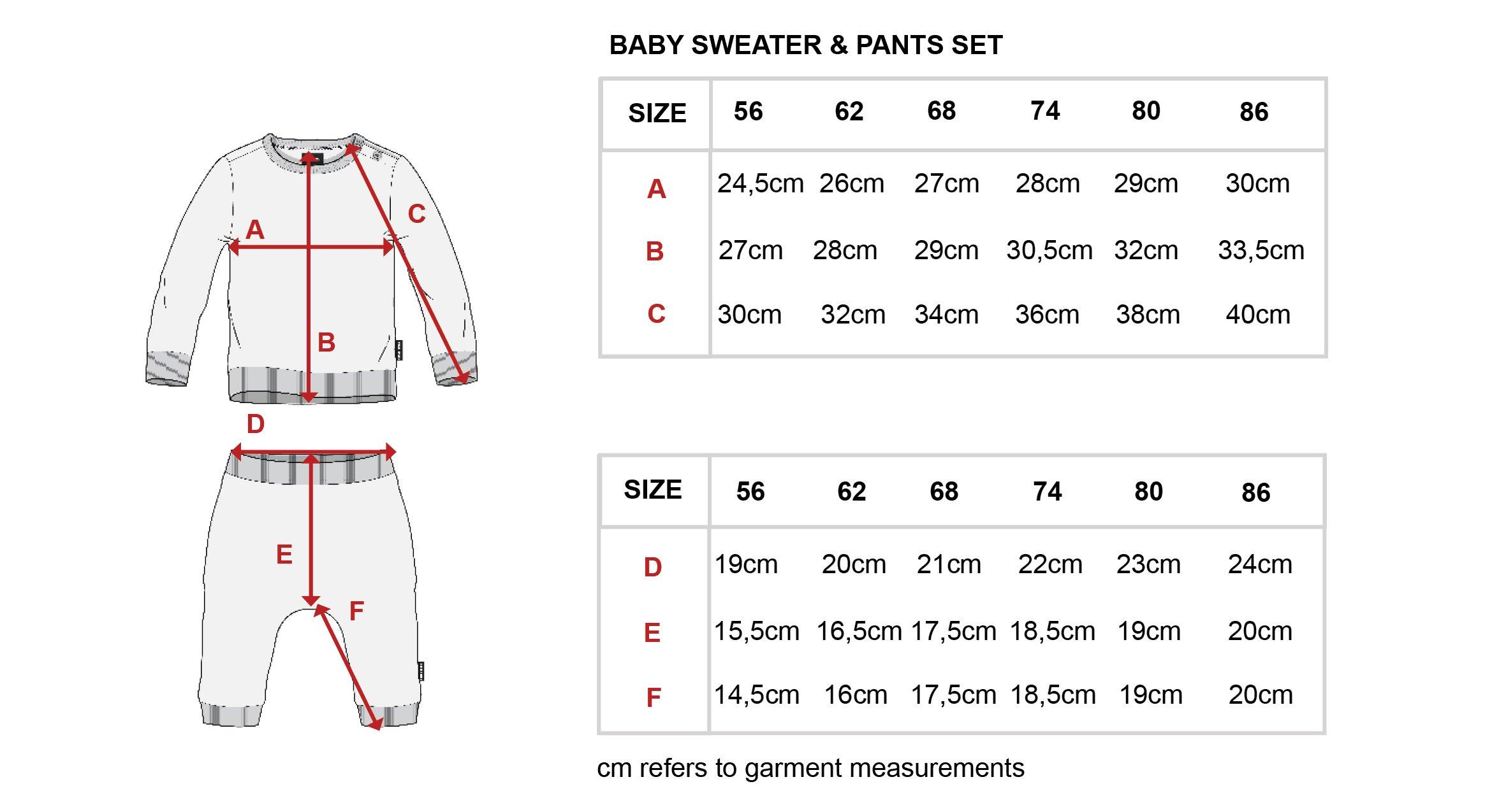 FW20-Baby-Sweater-Pants-Set