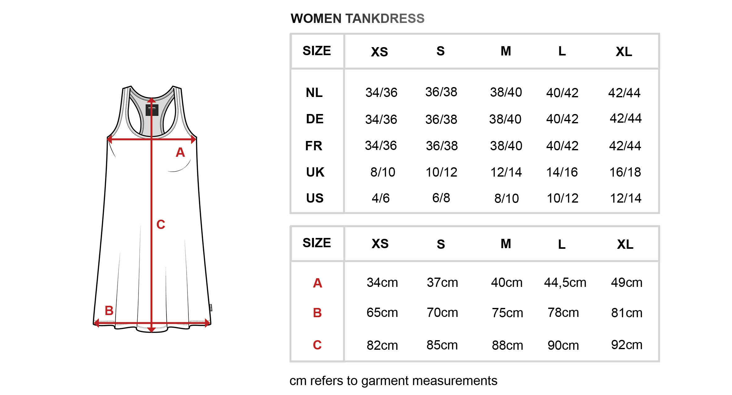 SS20-Women-Tankdress