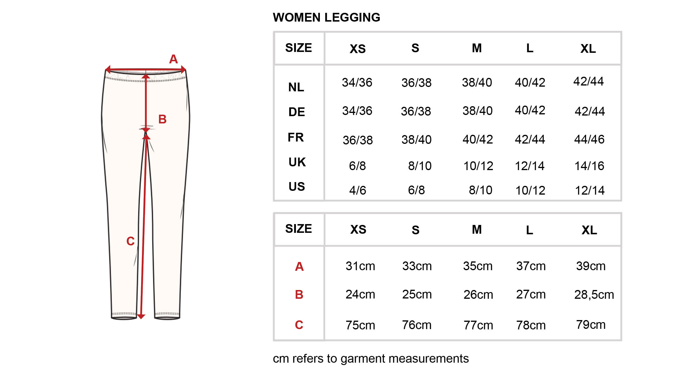 FW19-Women-LeggingRM6mfUwojCQBv
