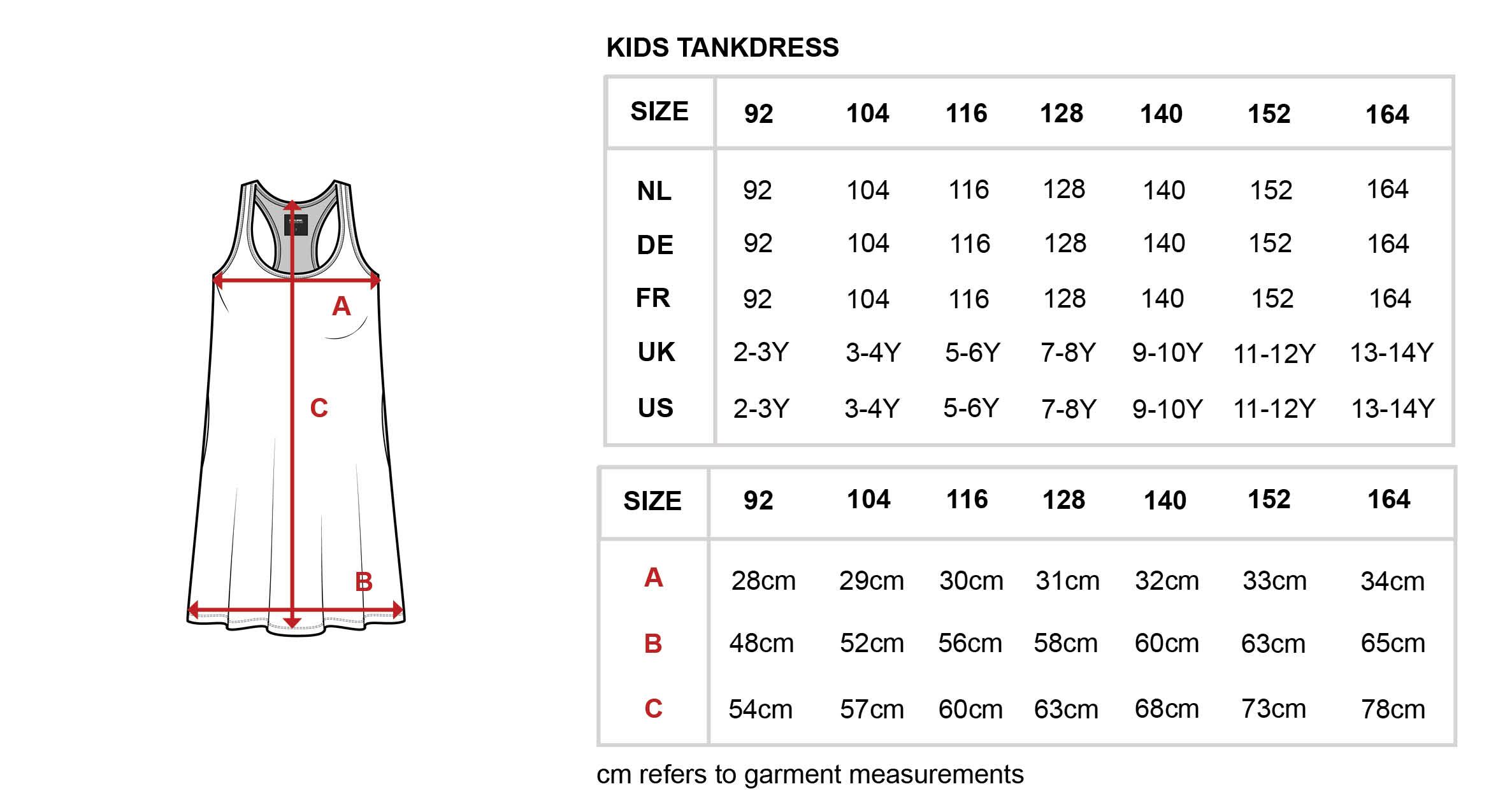 SS20-Kids-Tankdress