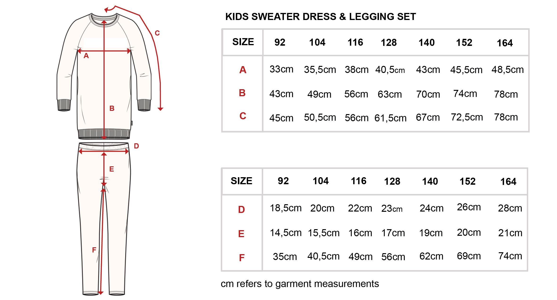 FW20-Kids-Sweater-Dress-Legging-Set