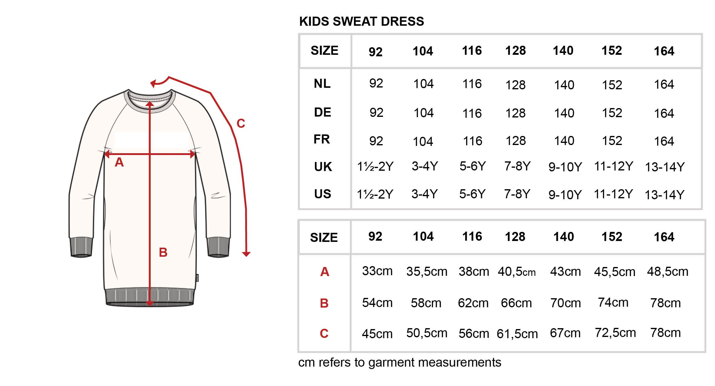 FW19-Kids-Sweater-Dress