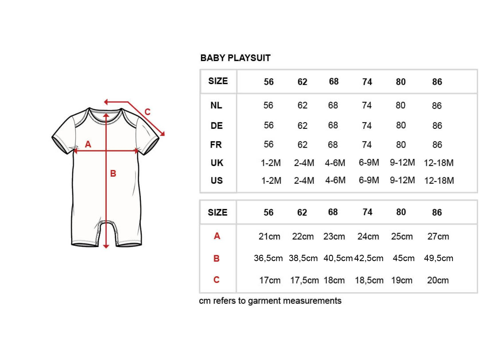 babyplaysuit