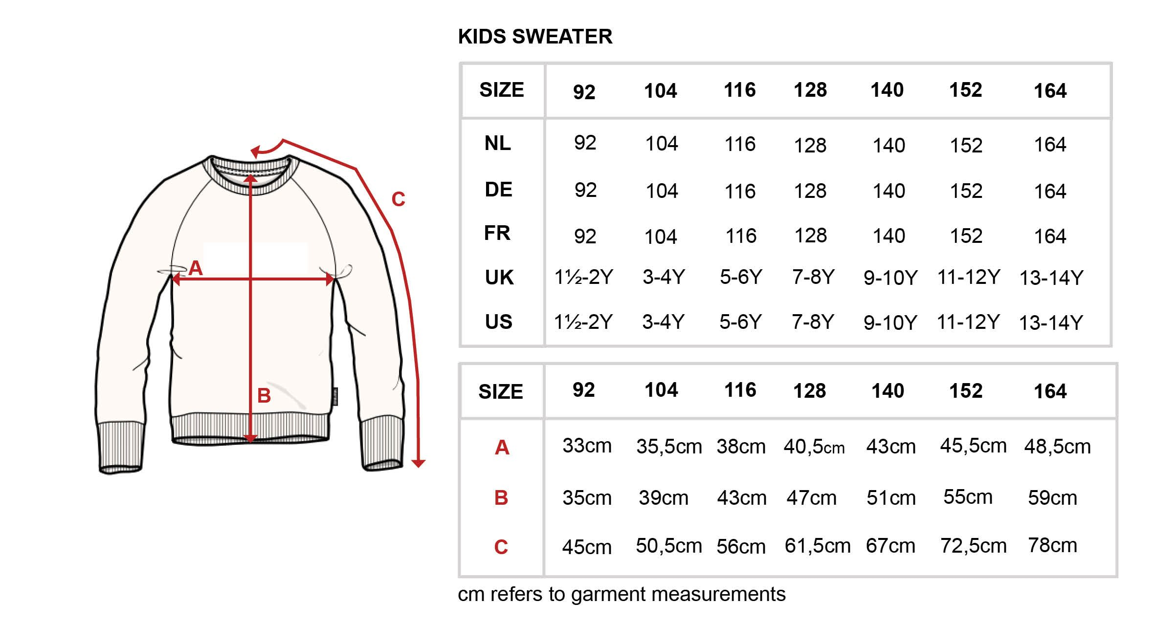 FW19-Kids-Sweater