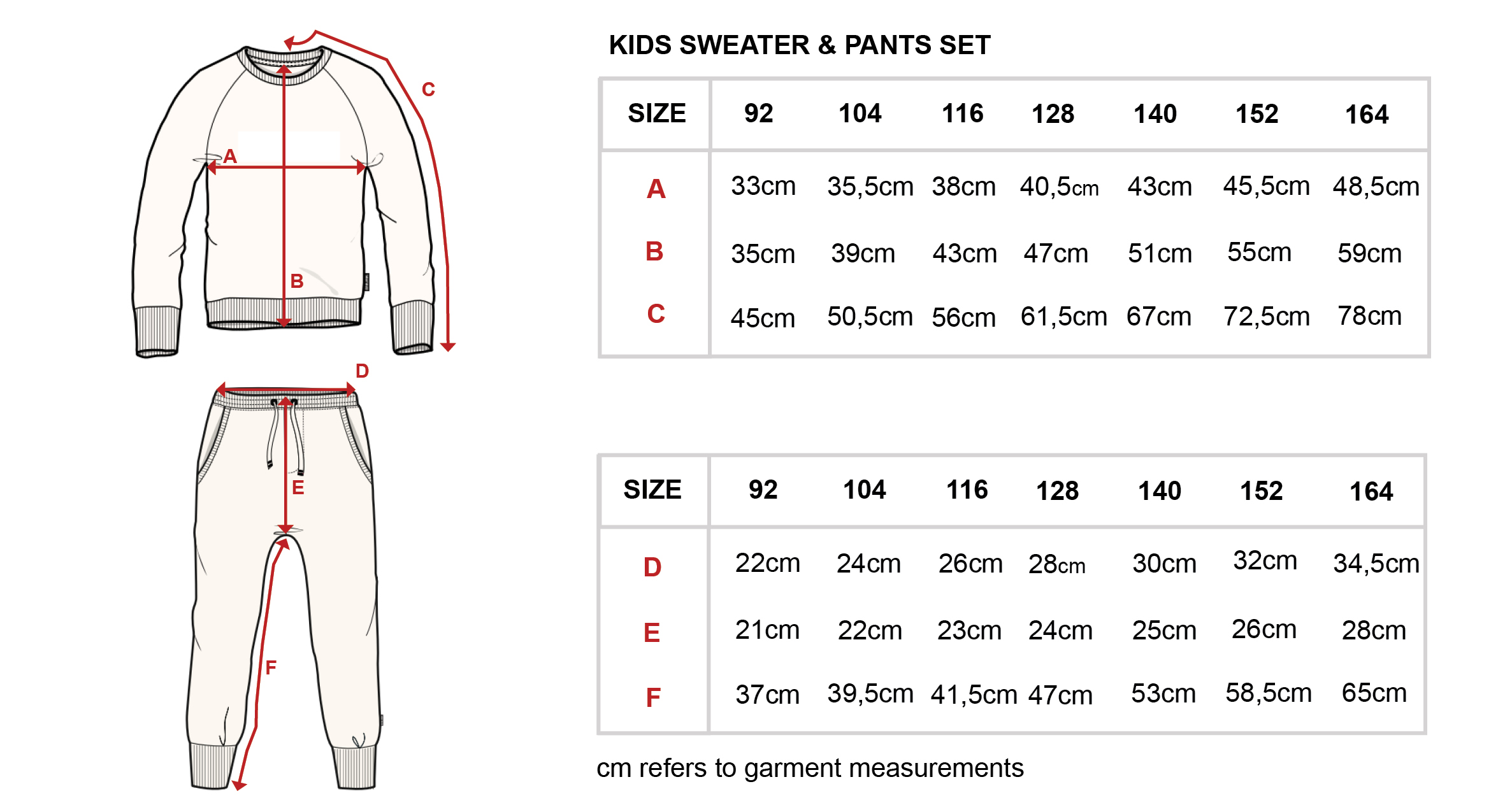 FW20-Kids-Sweater-Pants-Set