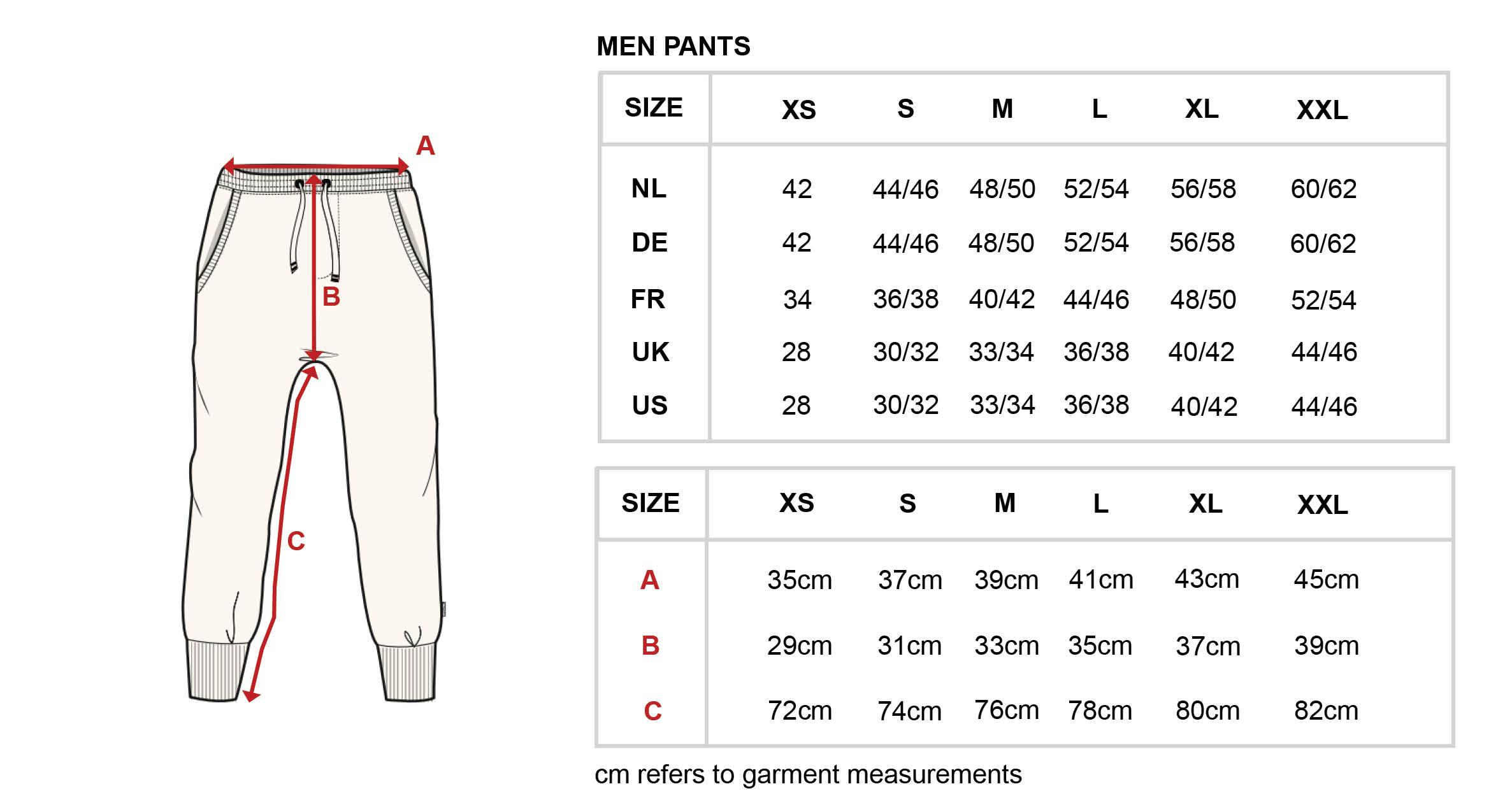 FW19-Men-Pants