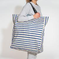 Breton Bonsoir Bag XL