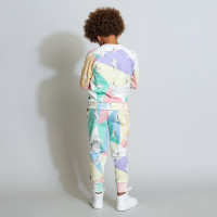 Unicorn Disco Pants Kids