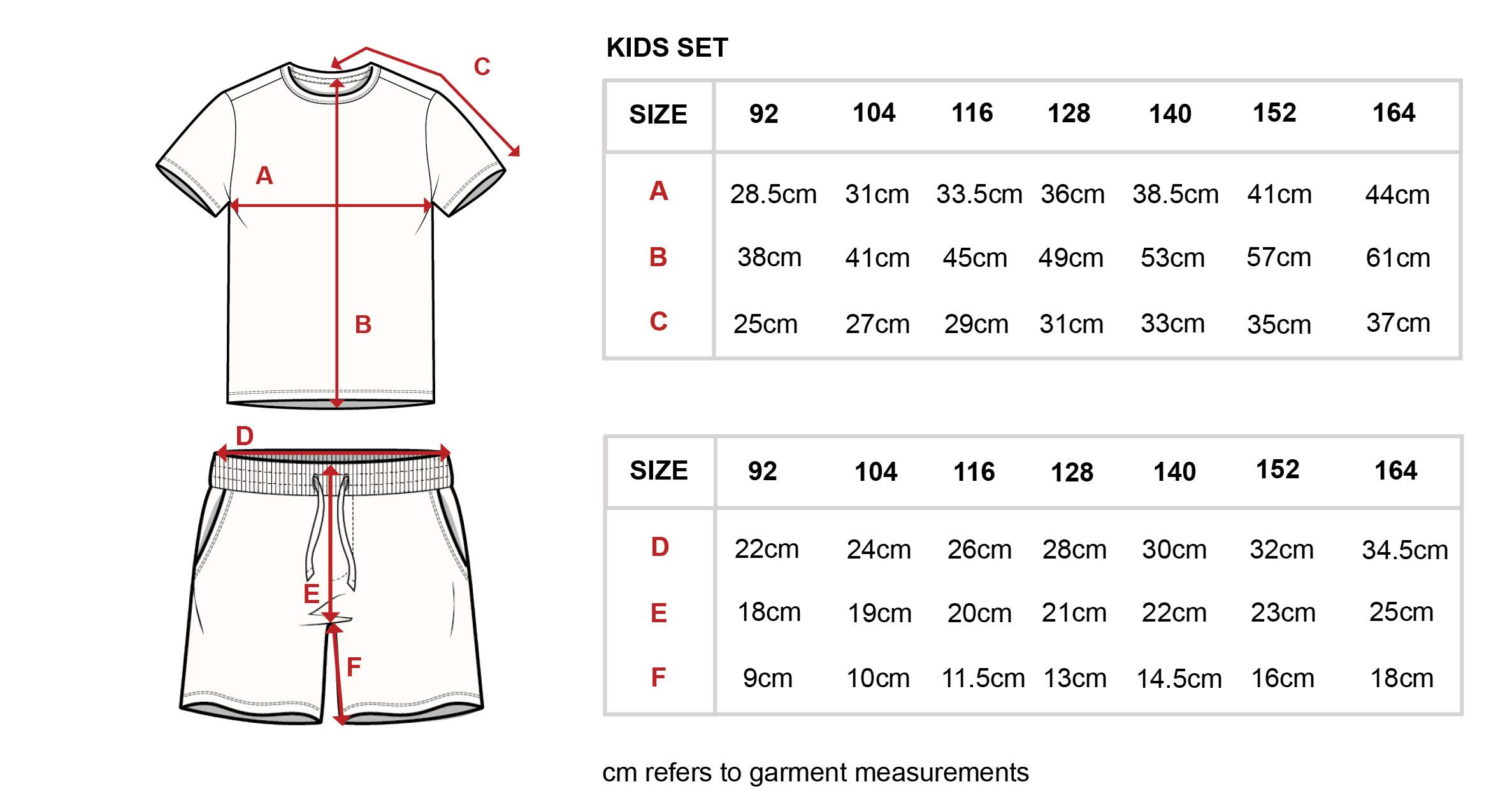 SS20-Kids-Set