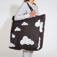 Cloud 9 Tas XL