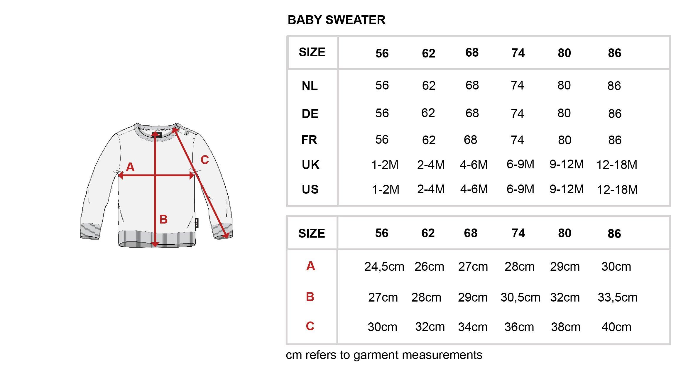 FW20-Baby-Sweater