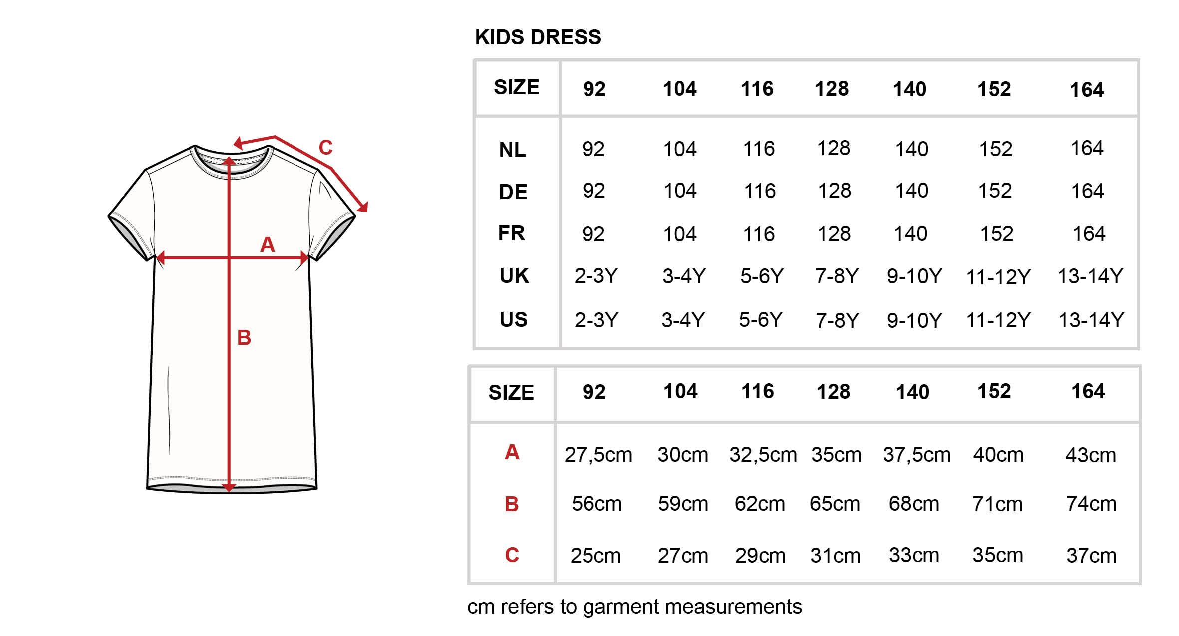 SS19-Dress-Kids