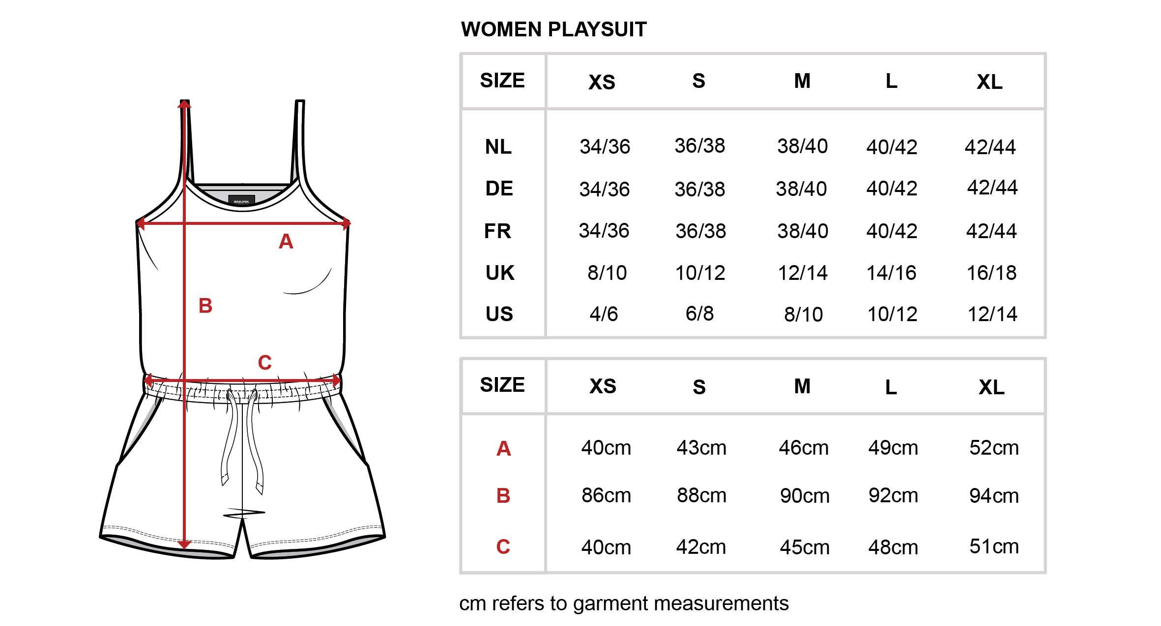 SS19-Women-Playsuit