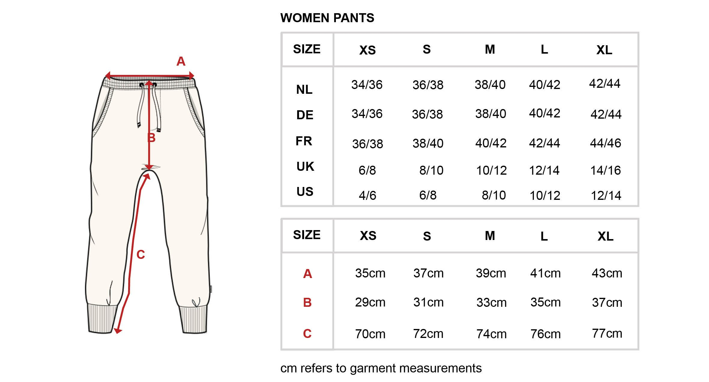 FW19-Women-Pants
