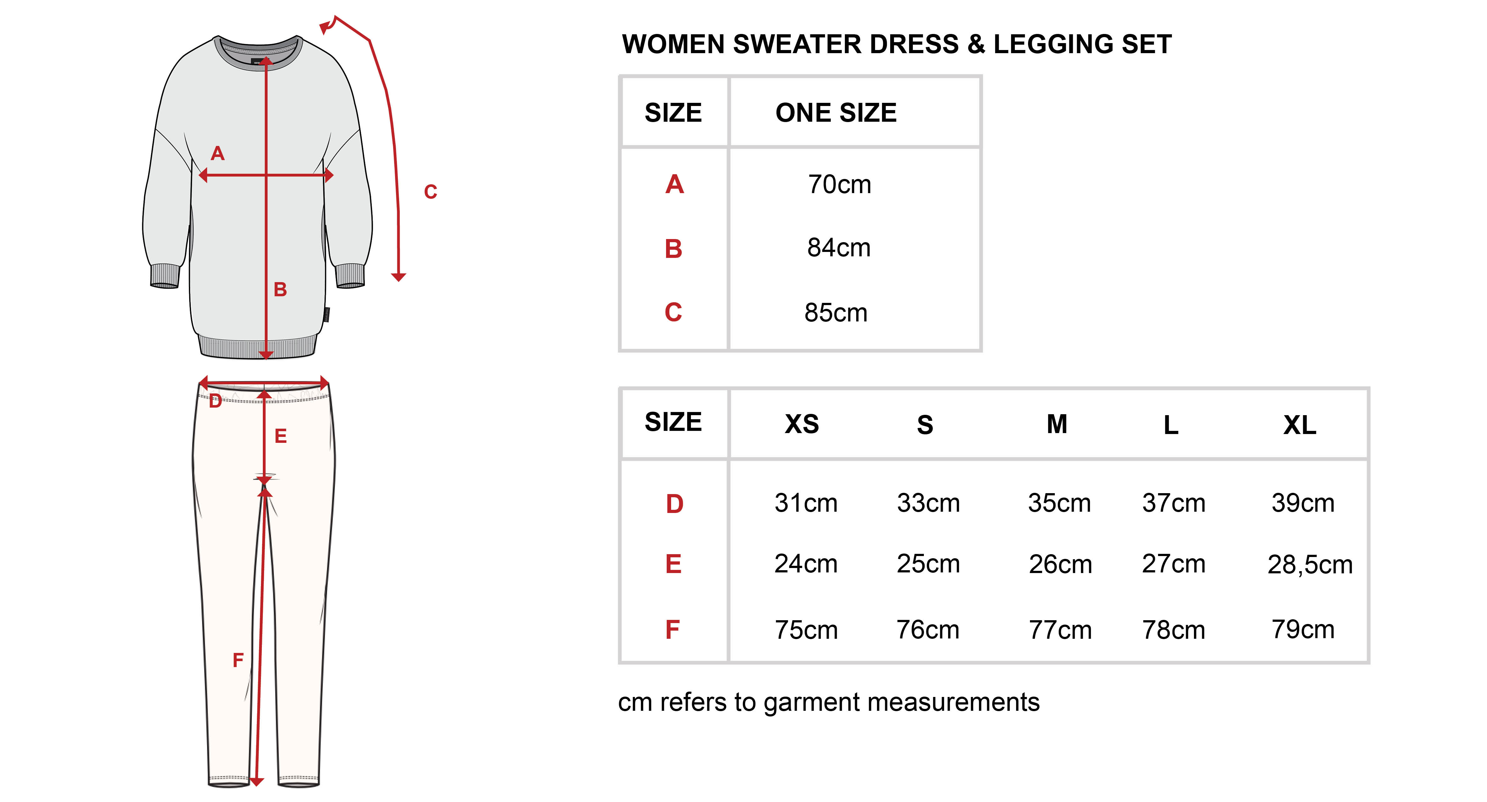 Maat-tabel-fw2020-sweater-dress-set