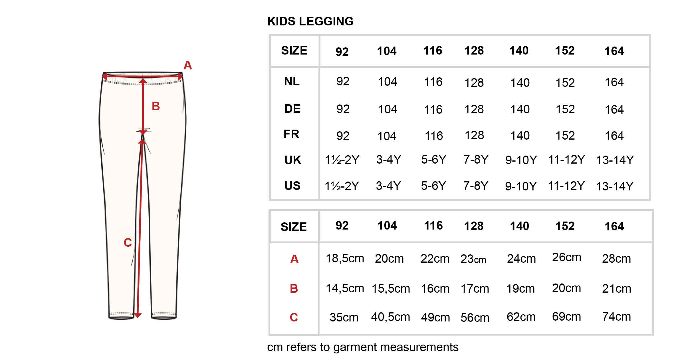 FW19-Kids-Legging