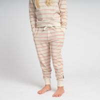 Pantalon Breton Pink Enfants