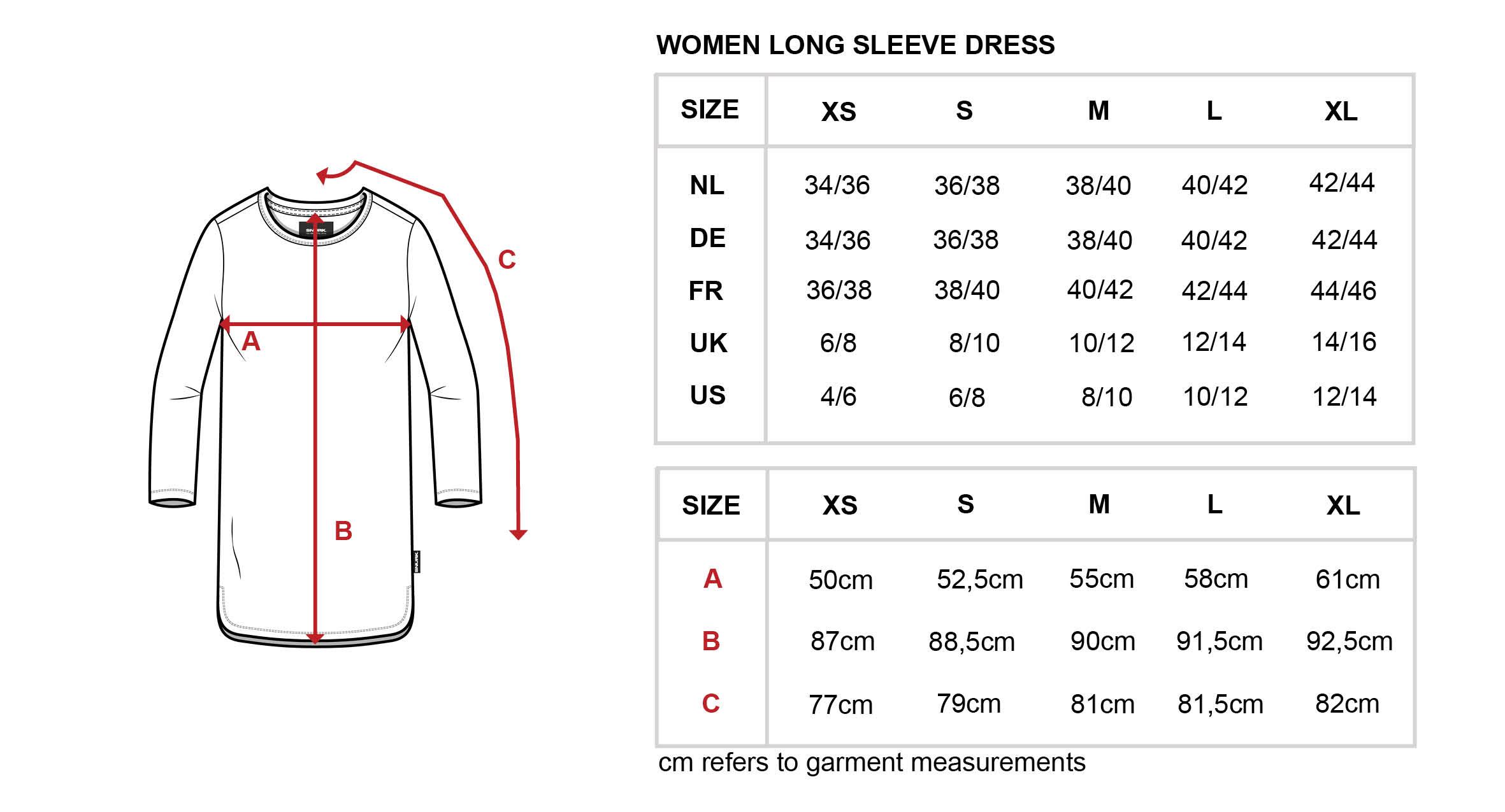 FW19-Women-Long-Sleeve-Dress