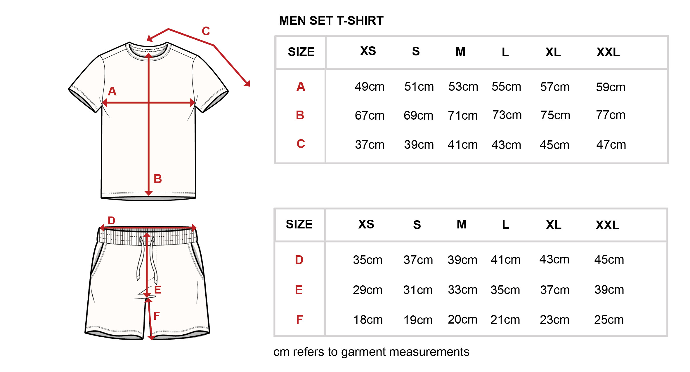 SS20-Men-Set-T-shirt