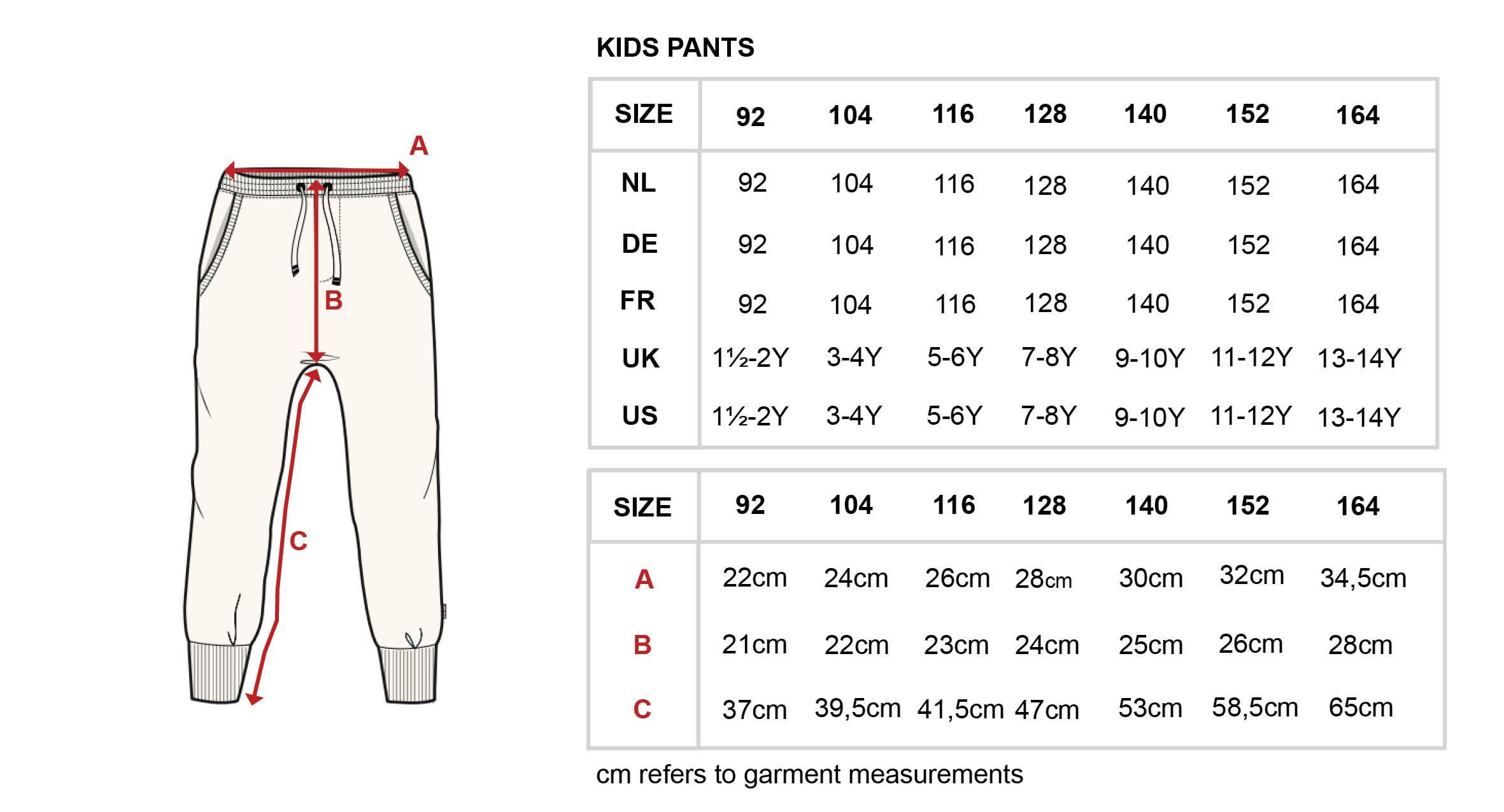 FW19-Kids-Pants