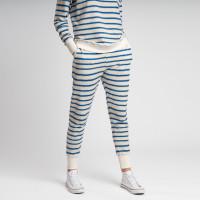Pantalon Breton Blue Femmes