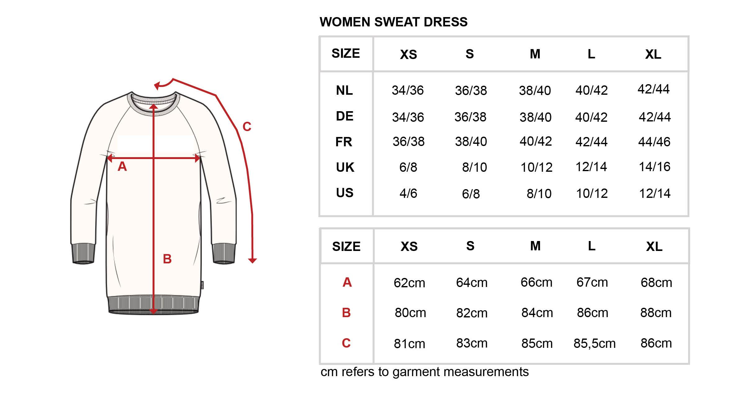 FW19-Women-Sweater-Dress